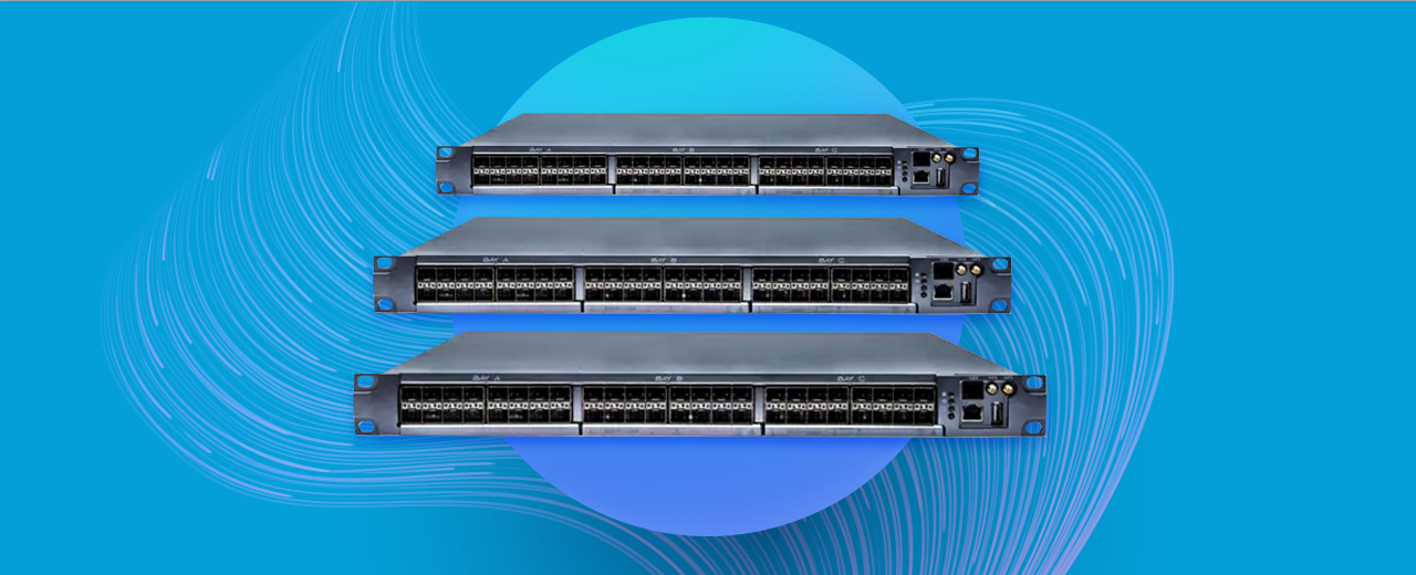 Why the Cisco Exablaze story is great news for data centre innovation