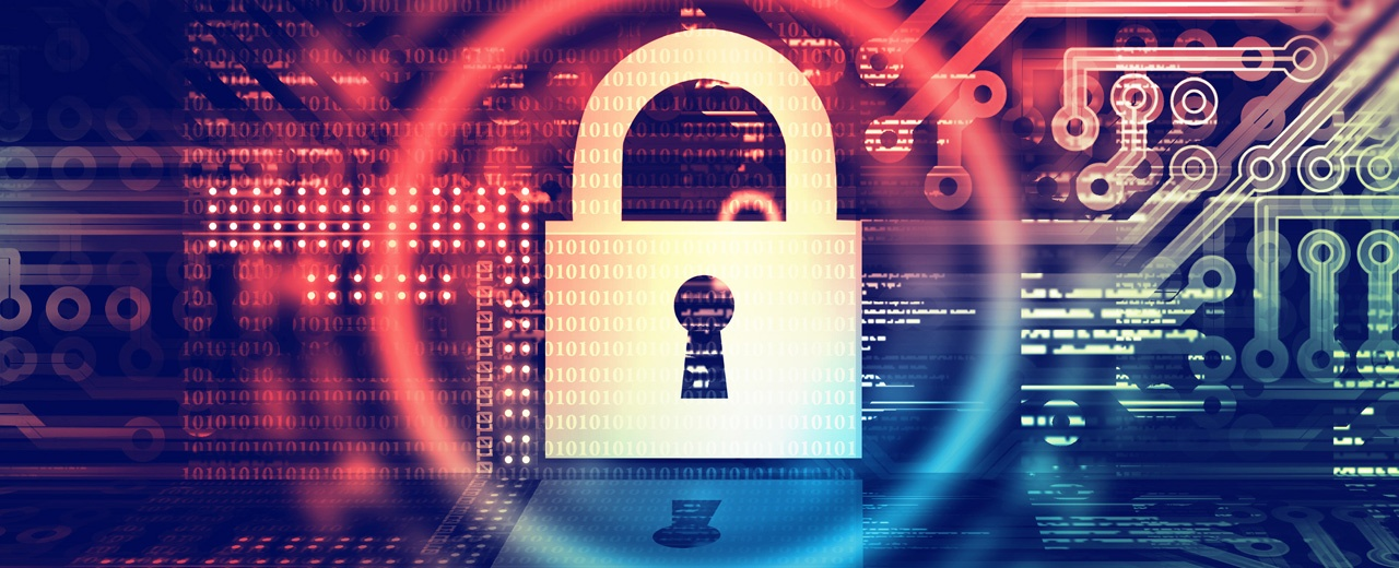 5 data protection tips