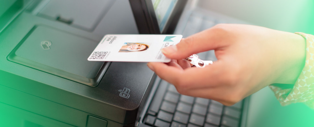 Remain compliant with HP JetAdvantage Security Manager