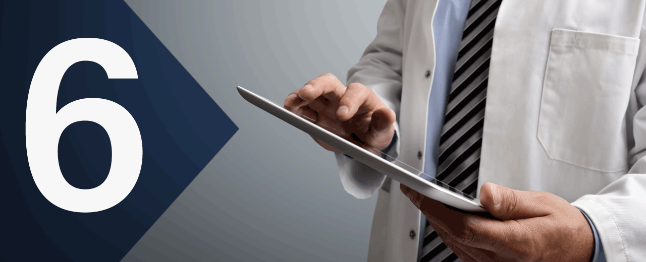 Six Reasons Businesses are using VMware AirWatch for MDM