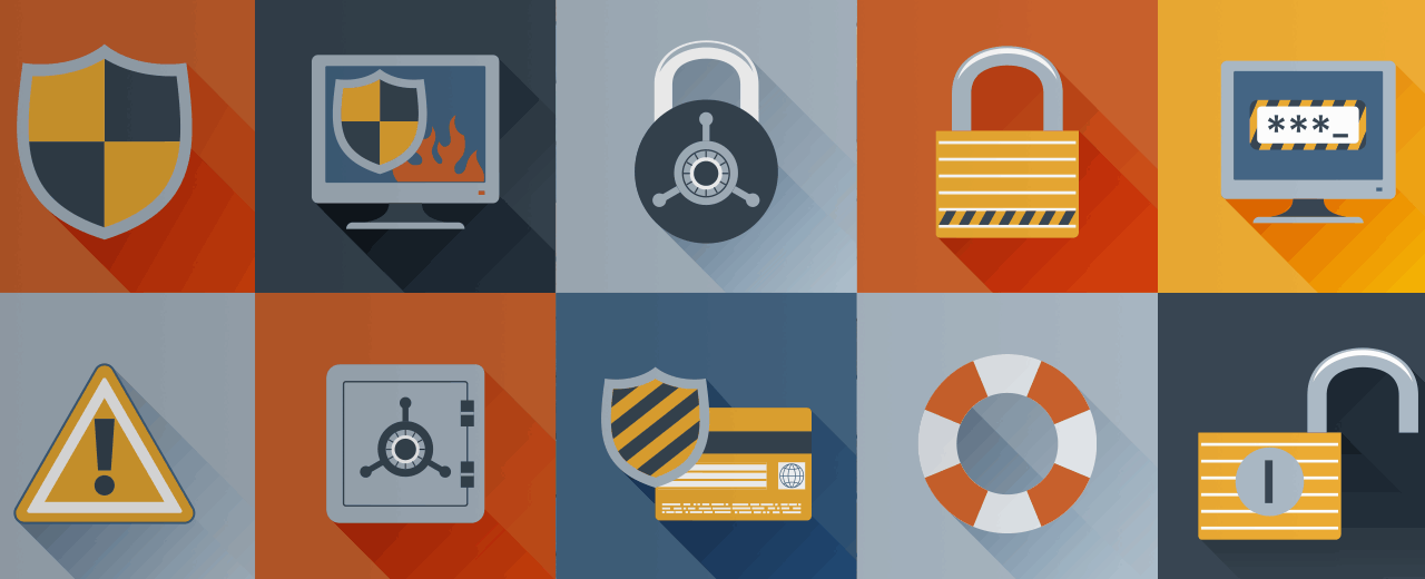 Choosing your next-generation firewall