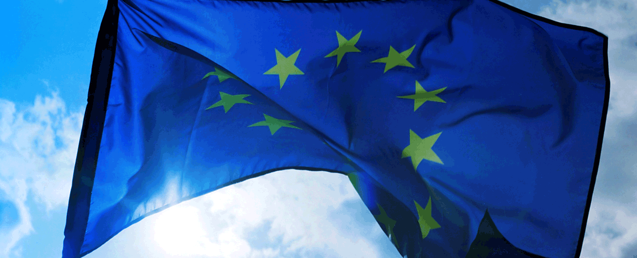 Has Brexit made UK-based private cloud better value?