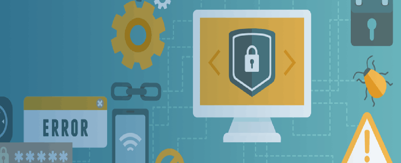 How Office 365 Advanced Threat Protection can protect your business