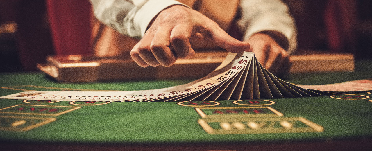 hyperconvergence-solution-Genting-Casino.png