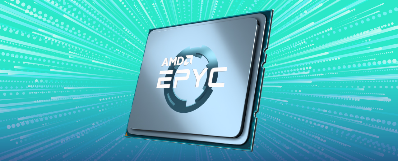 AMD-EPYC-Blog-image-1