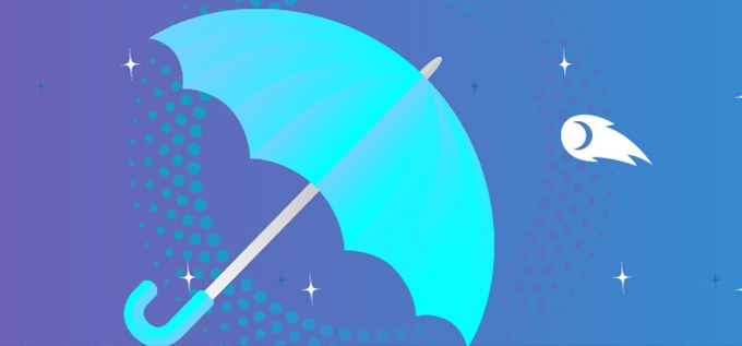 Upgrading security to embrace the cloud