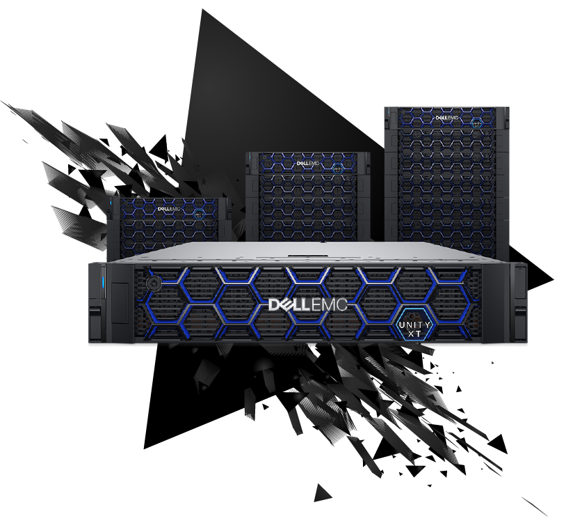 DELL-EMC-Unity-above-fold-image-1