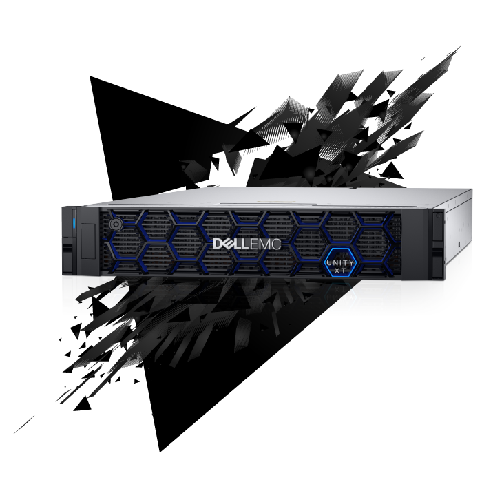 DELL-EMC-Unity-triangle-3