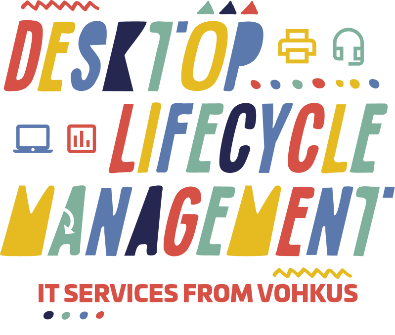 Desktop-life-cycle-managment text3