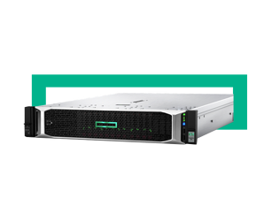 HPE-SIMPLIVITY-FEATURE-IMAGE