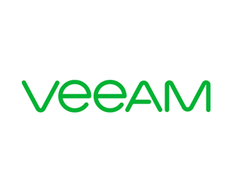 Veeam Partner Hub