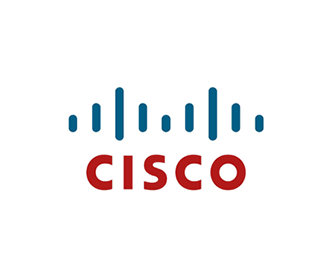 Cisco Partner Hub
