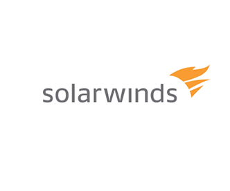 Solarwinds Partner Hub