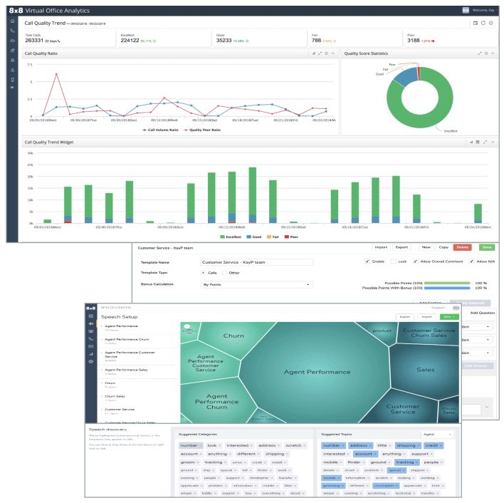 8x8-end-to-end-analytics