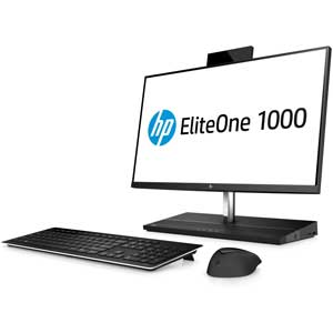 HP-elite-one-100-g1