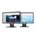 Dell Display  210-AFPD