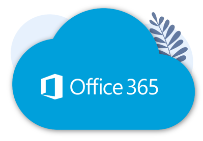 office-365-cloud-assessment