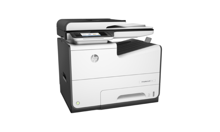 HP-MPS-campaign-MDF-product-image2