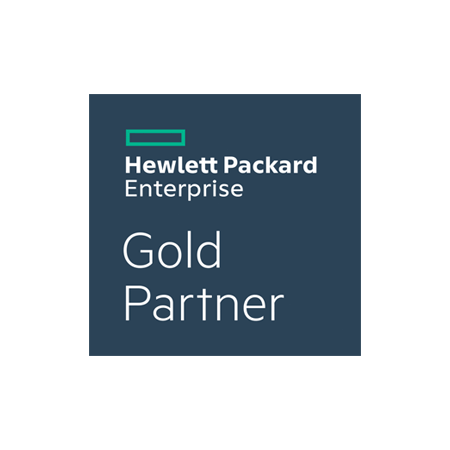HPE_Accreditation