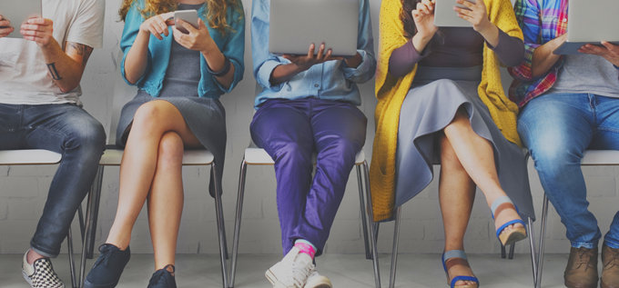 Can a BYOD strategy really increase profits?
