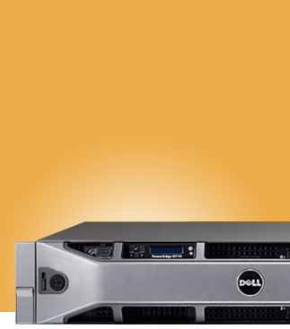 Dell PowerVault NX3230 14 x Total Bays SAN/NAS Server