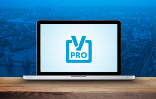 Shop products on VPRO
