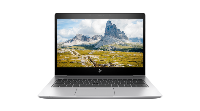 hp_elitebook_735