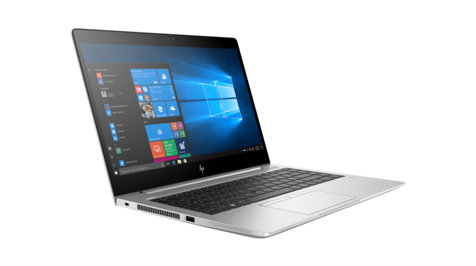 hp_elitebook_840