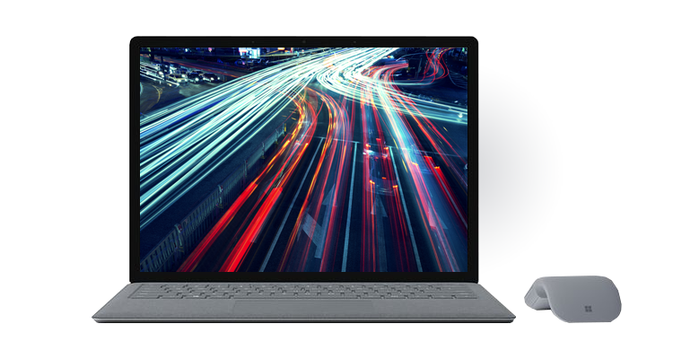 SurfaceLaptop2-Web-banner-image