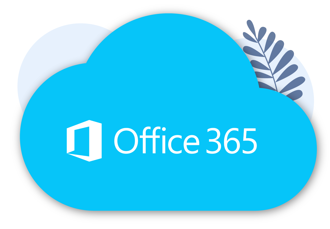 office-365-cloud-assessment-img